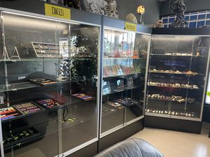 Display cases for Sale in Albuquerque, NM