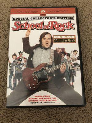 DVD for Sale in Ashburn, VA
