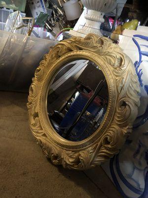 Mirror for Sale in Yarrow Point, WA