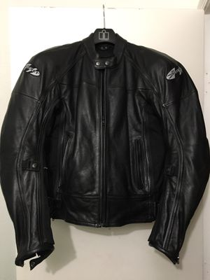 Joe Rocket Sonic 2.0 Motorcycle Jacket for Sale in North Las Vegas, NV