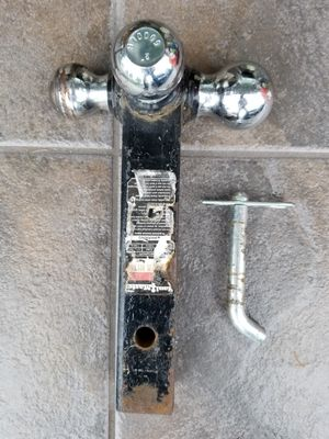3 way hitch for Sale in Everett, WA