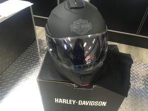 Harley Davidson Helmet for Sale in Lorain, OH