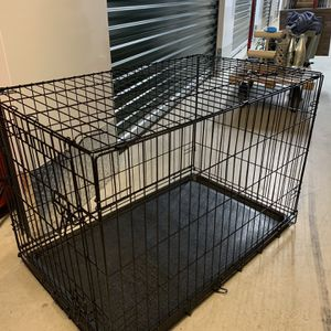 Medium Size Animal Kennel for Sale in Washington, DC