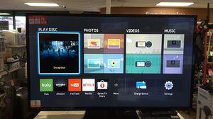 Smart tv 60 inch for Sale in Pinellas Park, FL
