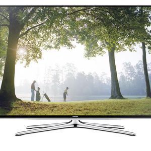Samsung UN60H6350 60-Inch 1080p 120Hz Smart LED TV for Sale in Tampa, FL
