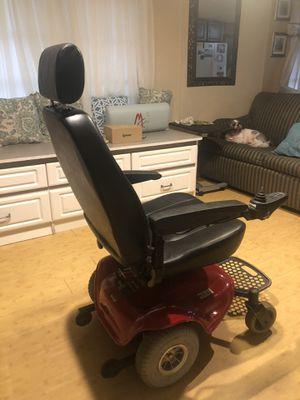 Shoprider scooter for Sale in Alafaya, FL
