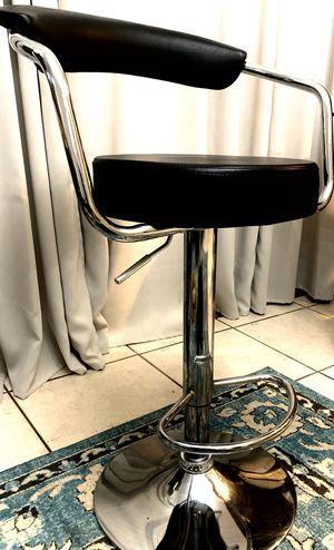 Bar stools for Sale in Miramar, FL