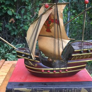 Boat lamp for Sale in Chicago, IL
