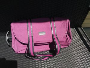 Rolling Duffle Bag for Sale in Bellport, NY