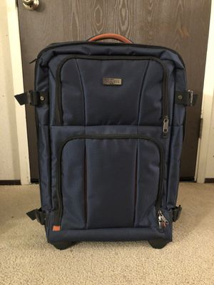Rolling 26-inch Suitcase for Sale in Grover Beach, CA