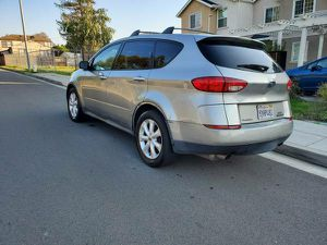 2006 subaru tribeca for Sale in Richmond, CA