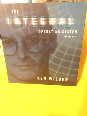 Integral Operating System for Sale in Claremont, CA