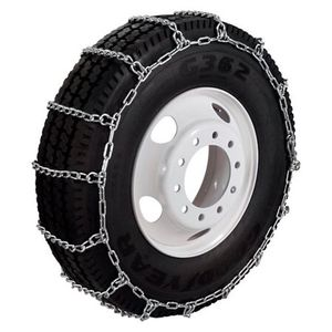 New Truck Winter Chains for Sale in Northfield, IL