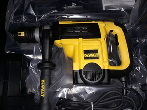 HAMMER DRILL BRAND NEW for Sale in Cleveland, OH