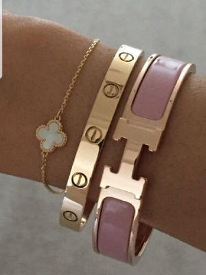 Bracelets galore for Sale in Lithonia, GA