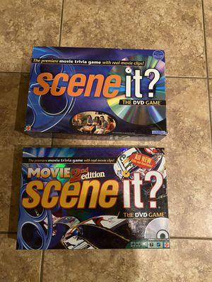 Board Games for Sale in Queen Creek, AZ