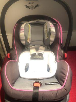 Graco car seat for Sale in Decatur, IL