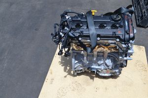 17 18 Hyundai Elantra 2.0L OEM Engine Motor Assembly for Sale in Miami, FL