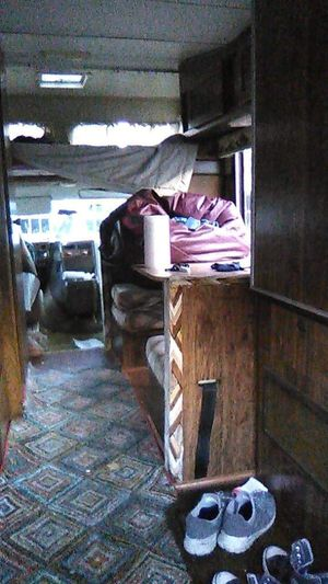 1981 RV for Sale in Rochester, NH