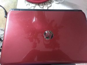 Laptop HP for Sale in Fort Lauderdale, FL