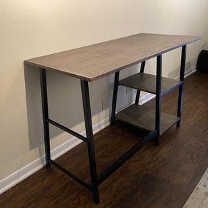 NEW Desk For Sale for Sale in Fairfax, VA