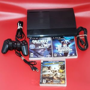 Playstation 3 Top Loader for Sale in Happy Valley, OR