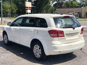 Dodge Journey for Sale in Orlando, FL