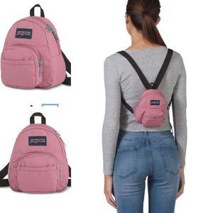 Mini backpack jansport for Sale in Stockton, CA