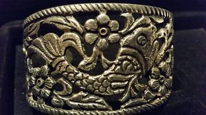 Silver Bracelets for Sale in Philadelphia, PA