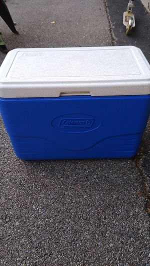 Cooler for Sale in Hilliard, OH