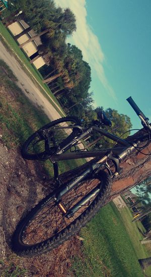 Trek mountain bike for Sale in Sebastian, FL