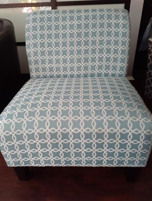 Comfortable Lounge Chair for Sale in Glendale, AZ