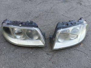 VW Passat headlights for Sale in Lodi, CA