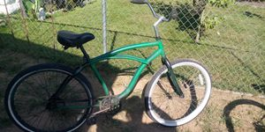 Beach cruzer for Sale in Fort Smith, AR