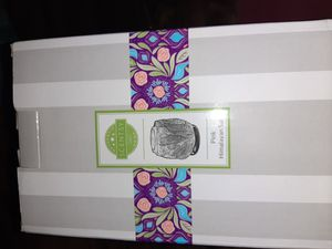 Scentsy Wax Warmer for Sale in Euclid, OH