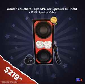 Car Audio for Sale in Allentown, PA