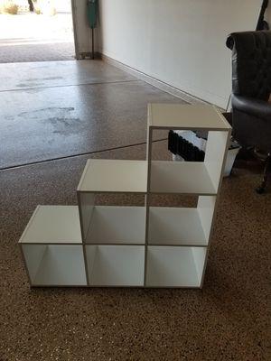 Shelving unit for Sale in Phoenix, AZ