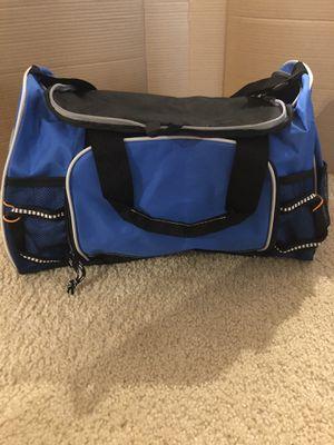 Duffle bag for Sale in Orlando, FL