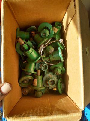 Sprinklers for Sale in Oakland Park, FL