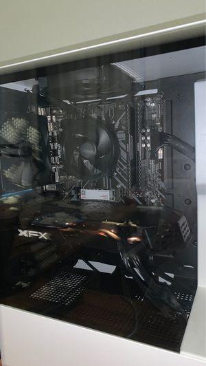 Gaming computer specs in desc for Sale in FL, US