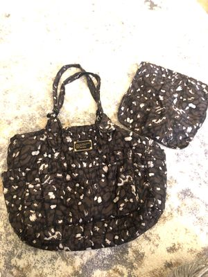 Marc Jacobs Diaper Bag for Sale in Castro Valley, CA