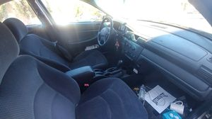 2004 Dodge Stratus SE for Sale in Redwood City, CA