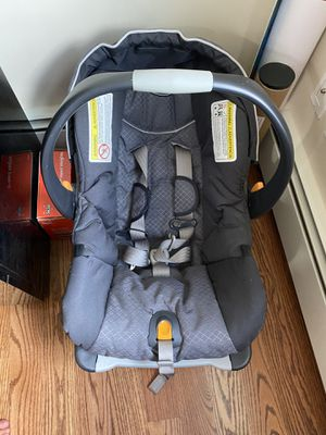 Infant Car seat for Sale in Weston, MA