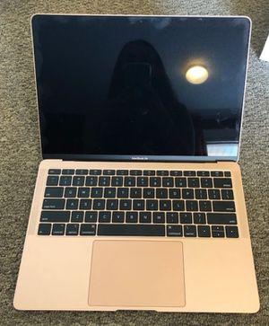 MacBook air PRO for Sale in Houston, TX