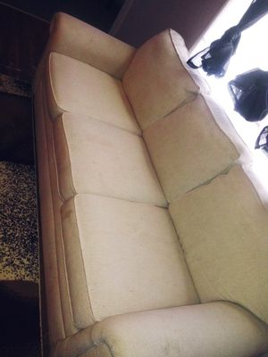 Couch for Sale in Abilene, TX