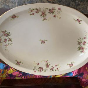 Beautiful Antique China Set Made In Japan for Sale in Philadelphia, PA