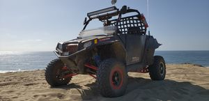 Rzr xp 900 for Sale in Los Angeles, CA