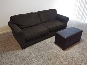 Sofa Bed for Sale in Indianapolis, IN