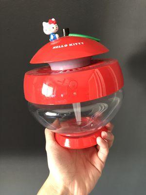 Hello Kitty humidifier for Sale in Alta Loma, CA