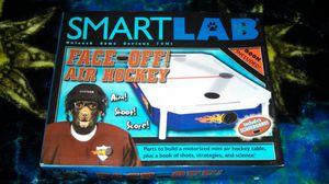 Mini Smartlab air hockey table. for Sale in Vallejo, CA